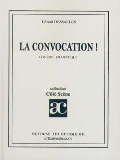 La Convocation