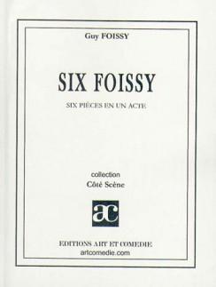 Six Foissy