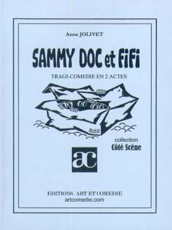 Sammy Doc et Fifi