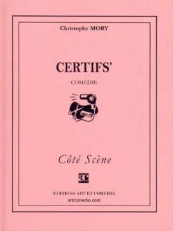 Certifs'