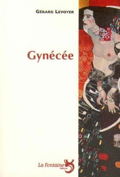 Gynécée