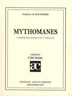 Mythomanes