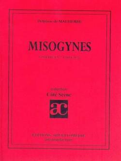 Misogynes