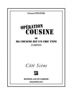 Opération cousine (ou Ma...