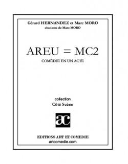 Areu MC2