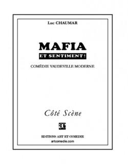 Mafia et sentiments
