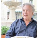 Claude Broussouloux