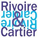 Rivoire et Cartier